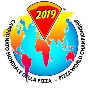 Campionato Mondiale della Pizza Pizzeria Modì